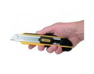 0-10-486 - Cutter cartouche Fatmax 25mm