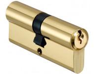 Cylindre laitonné 90 mm (40x50) V5x40 PH5 024050LV IFAM - 675354