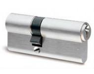 Cylindre IFAM F5S - double entrée - 30x40mm - varié - 1750