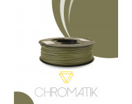 Filament chromatik 750g DAGOMA