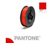 Filament Pantone 750g DAGOMA