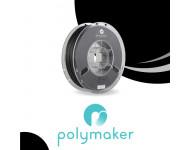 Filament Polyflex 750g DAGOMA