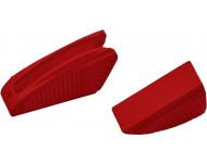 Mâchoires de protection KNIPEX 86 09 250 V01
