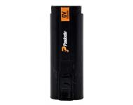 Batterie rechargeable SPIT - Nimh IM45/50/65/350+ - 018890
