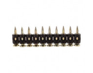 Pointe SPIT C6-25 pour cloueur SPIT P800 - 057541