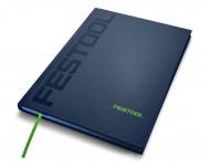 Bloc-notes FESTOOL - 498866