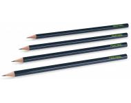 Étui avec crayons FESTOOL - 497892