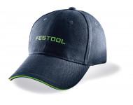 Casquette de golf FESTOOL - 497899