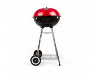 Barbecue à charbon LIVOO Ø 41 cm - DOC172R