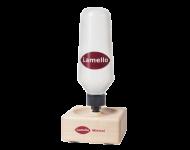 Burette à encoller MINICOL avec buse en matière plastique - 01175500