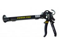 Pistolet manuel Chilton Power EMFI - 10073A0000