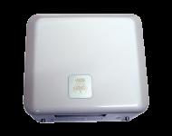 Sèche-main ABS AKW - 23624