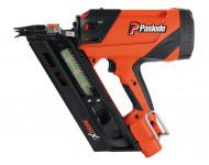 Cloueur Paslode IM90Xi  SPIT - en mallette avec batterie + chargeur - 019710