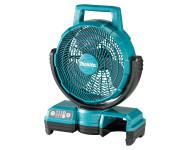 Ventilateur 14,4 / 18 V Li-Ion  MAKITA - sans batterie ni chargeur - DCF203Z