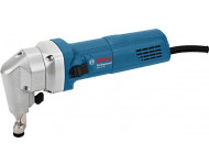 Grignoteuse BOSCH GNA75-16 - 750W 1.6 mm - 0601529400