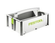 Toolbox Festool - 495024