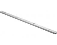 Une pièce de jointure pour raccorder 2 rails de guidage FESTOOL - 482107
