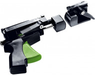 Serre joint FESTOOL FS-RAPID/L - 768116