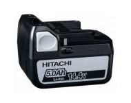 Batterie HITACHI - HIKOKI 14.4V 5.0Ah Li-Ion - BSL1450
