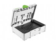 Systainer³ FESTOOL SYS3-OF D8/D12 - 576835