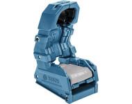 Chargeur à induction BOSCH Holster WLC + convertisseur pour véhicule utilitaire - 1600A009CP