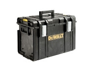 "Mallette organiseur grand modèle DEWALT ""Tough System"" DS400 VRAC2 - 1-70-323"