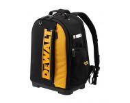 Sac à dos porte-outils DEWALT - DWST81690-1