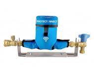 Housse pour compteur d'eau DN15 à DN20 PROTECTO - 3770014261