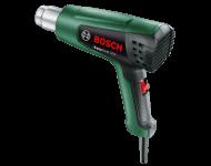 Décapeur Thermique EasyHeat 500 BOSCH - 06032A6000