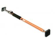 Étai professionnel URKO - Extensible 65 à 115 cm - Charge 180 kg - 43111