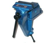 Étau à agrafe DOLEX travaux légers - largeur 80 mm - 29