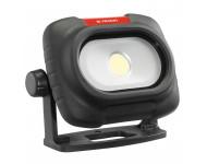 Lampe spot rechargeable 1500 Lumens FACOM - 779.EYEPB
