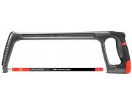 Scie à métaux FACOM - pour lames 300 mm - 603F