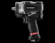 Clé à chocs pneumatique FACOM 1/2 grande puissance - NS.3100GPB
