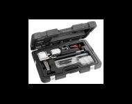 Compressiomètre FACOM moteur diesel - 911PF