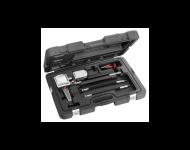 Compressiomètre FACOM moteur Essence - 912PF