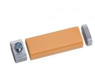 Module limiteur d'ouverture seul pour GR400/500 - GROOM - GR509300