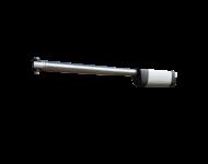 Ferme-porte Samson 250N LOCINOX - SAMSON250