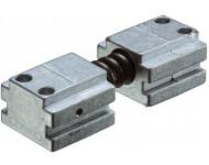 Amortisseur mécanique d'ouverture A153 VACHETTE pour G193/G893 - 11162000