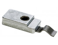 Arrêt mécanique A156 VACHETTE pour G892/G893 - 24290000