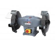Touret à meuler FEMI gamme Industrie - 250x35mm alesage 25 - grains 36 et 60 - 145/M EVO
