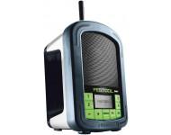 Radio de chantier FESTOOL BR 10 DAB+ - 202111