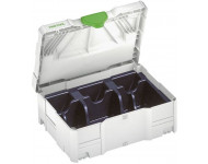 SYSTAINER T-LOC FESTOOL SYS-STF-D77/D90/93V - 497687
