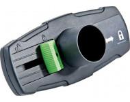 Obturateur coulissant FESTOOL VS-CT AC/SRM45 PLANEX - 497926