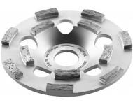 Disque diamant FESTOOL DIA HARD-D130-ST - 499972