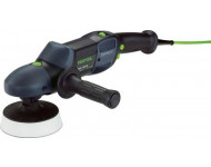 Polisseuse FESTOOL RAP 150-14 FE - 570809