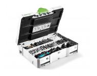 Système d'assemblage DOMINO KV-SYS D8 - 203170