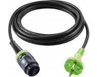 Câble plug it H05 RN-F-5,5 - 203899