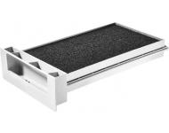 filtre pour liquides NF-CT MINI/MIDI-2 FESTOOL - 204202