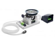 Unité de serrage à vide VAC SYS SE 1 FESTOOL - 580061